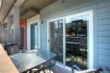 5070 Ralston Street - Photo 19