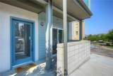 5070 Ralston Street - Photo 3
