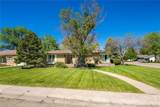 232 Cottonwood Avenue - Photo 34