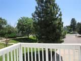 3927 Richfield Way - Photo 6