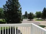 3927 Richfield Way - Photo 7