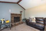 1340 Carmel Court - Photo 11