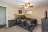 1340 Carmel Court - Photo 13
