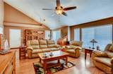 7700 Grant Ranch Boulevard - Photo 4