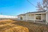 25269 County Road 50 - Photo 21