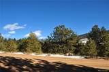 56 Red Cloud Circle - Photo 8
