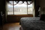 13275 Columbine Circle - Photo 23
