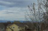 13275 Columbine Circle - Photo 25