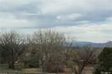 13275 Columbine Circle - Photo 26