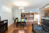 3601 Arapahoe Avenue - Photo 15