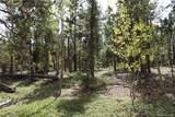 1100 Dory Lakes - Photo 1