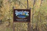 1100 Dory Lakes - Photo 3