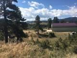 3761 Falcon View Road - Photo 1