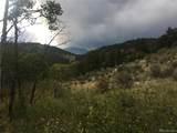 3761 Falcon View Road - Photo 12