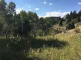 3761 Falcon View Road - Photo 13