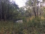 3761 Falcon View Road - Photo 17