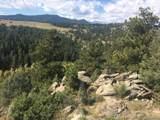 3761 Falcon View Road - Photo 2