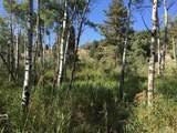 3761 Falcon View Road - Photo 5