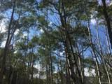 3761 Falcon View Road - Photo 6