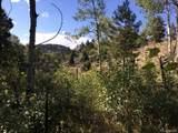 3761 Falcon View Road - Photo 7