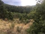 3761 Falcon View Road - Photo 8