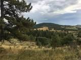 3761 Falcon View Road - Photo 9