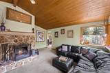 7957 Brook Forest Road - Photo 2