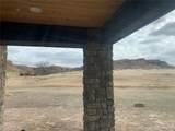 29940 County Road 35 - Photo 35
