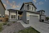 2584 Reed Grass Way - Photo 4