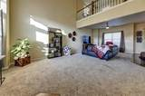 2584 Reed Grass Way - Photo 5
