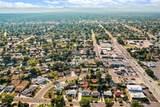 1163 Shoshone Street - Photo 26