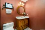 6428 84th Avenue - Photo 7