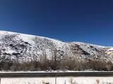 Highway 24 - Photo 17