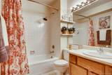 3322 Ammons Street - Photo 6