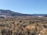 31745 Shoshone Way - Photo 5