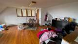 84 Spruce Road - Photo 12