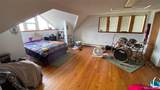 84 Spruce Road - Photo 13