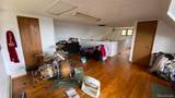 84 Spruce Road - Photo 15