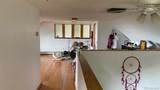 84 Spruce Road - Photo 16