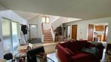 84 Spruce Road - Photo 8