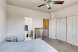 12069 Krameria Court - Photo 18