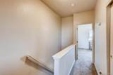 12069 Krameria Court - Photo 21
