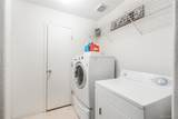 4982 Fundy Street - Photo 12