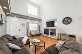 4982 Fundy Street - Photo 14