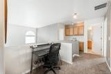 4982 Fundy Street - Photo 17