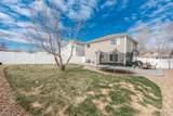 4982 Fundy Street - Photo 30
