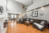 4982 Fundy Street - Photo 4