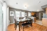 4982 Fundy Street - Photo 6