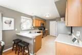 4982 Fundy Street - Photo 8