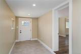 21563 Fourth Avenue - Photo 12